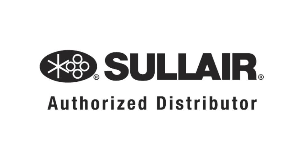 SULLAIR